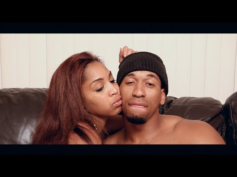 Mimi Nikko Sex Tape Spoof Lhhatl
