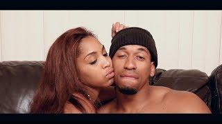 Repeat youtube video Mimi & Nikko Sex Tape SPOOF #LHHATL
