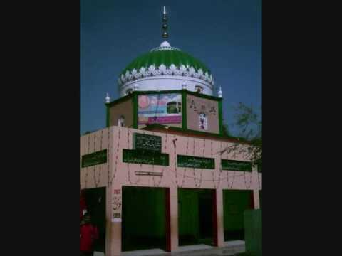 Best Darbar qawwali Je tu rab no manuna...