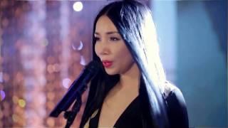 Ca sĩ Quỳnh Lan: Gần 40 tuổi mới biết rung động đầu đời