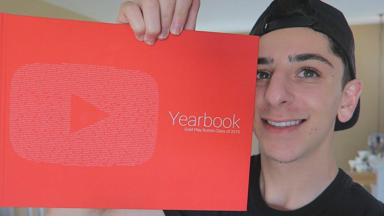 The Youtube Yearbook Faze Rug Youtube