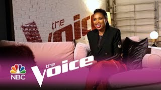 The Voice 2017   Very Superstitious (Digital Exclusive)