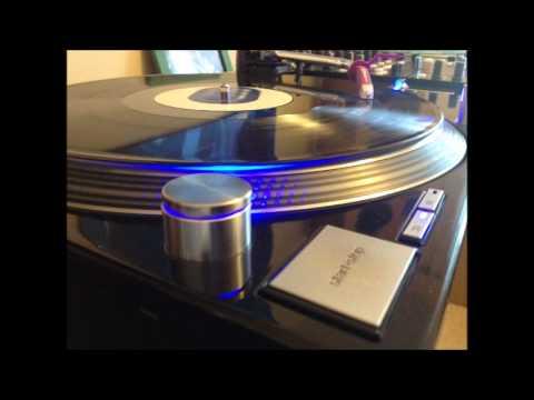 Dj ryan p oldskool funky house trance classics youtube for Funky house classics 2000
