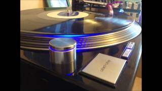 DJ Ryan P Oldskool Funky House & Trance Classics