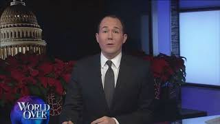 World Over - 2017-12-14 - Full Episode with Raymond Arroyo