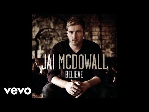 Bring Me To Life by Jai McDowall