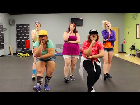 GOT7: Just Right (딱 좋아) Dance Cover Music Video Version