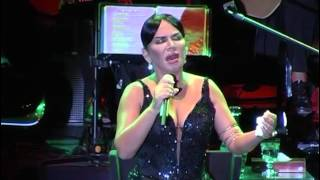 """Video Sezen Aksu """"Şarkı Söylemek Kolay Olmadı... - Unut"""" (15.08.2007 - İzmir) download MP3, 3GP, MP4, WEBM, AVI, FLV Juni 2018"""