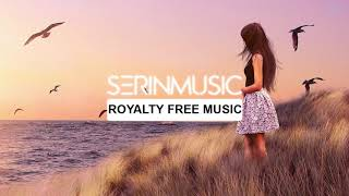 [Royalty Free Music] DayFox - Yielding