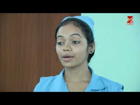 Aamar Durga - Indian Bangla Story - Epi 461 - July 6, 2017 - Zee Bangla TV Serial - Best Scene