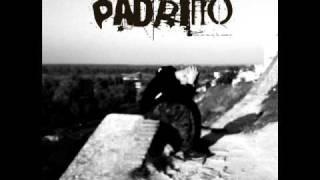 Padrino - Oprastam svima (Serbian Rap)