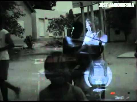 Inty aho - Ambondrona - YouTube.mp4