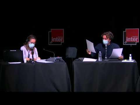 Roselyne Bachelot préfère euthanasier la culture - Le Journal de 17h17