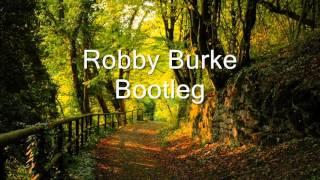 Lukas Graham - 7 Years (Robby Burke Bootleg) +Download Link