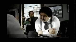 Salman Khan's Yatra_com Commercial Ad
