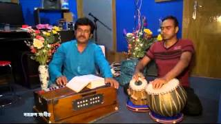 Download Hindi Video Songs - সখি সে হরি কেমন বল Nazrul's Song Download