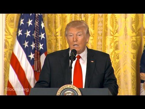 Trump Says Acosta Will Be