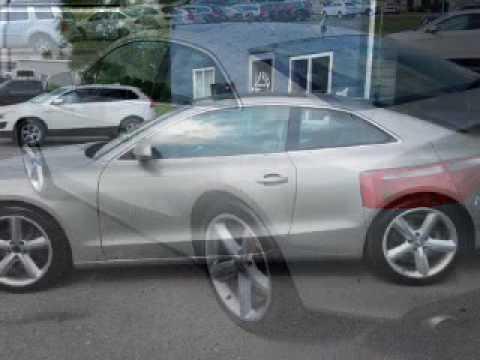 Audi A Syracuse NY YouTube - Audi syracuse