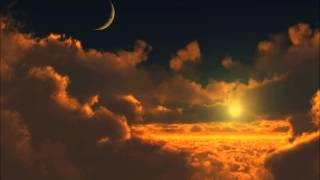 05 Armin van Buuren feat. Gabriel & Dresden - Zocalo