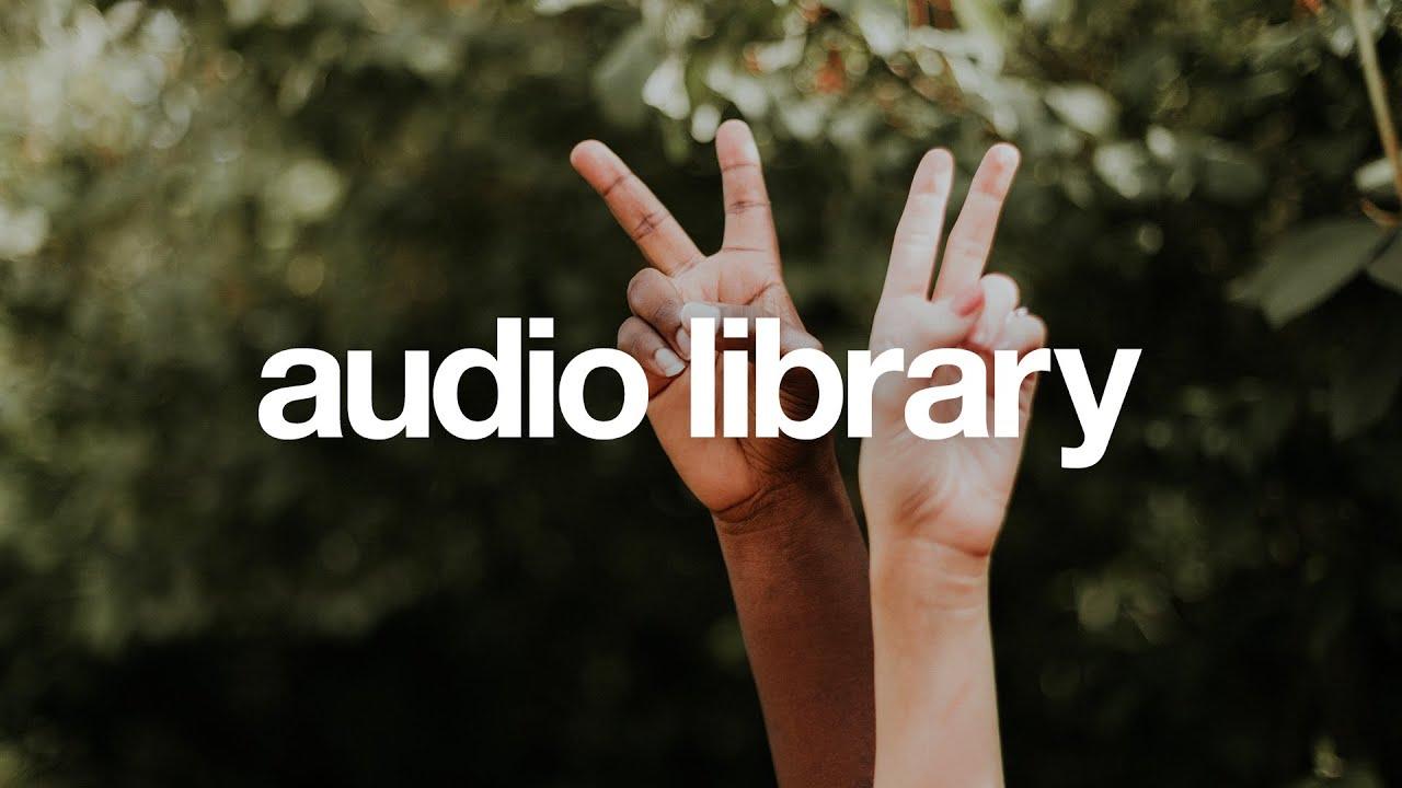 Download Earth – MusicbyAden (No Copyright Music)
