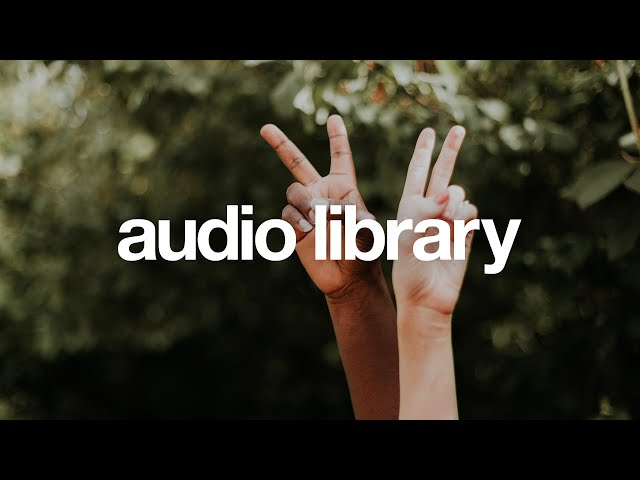 Earth – MusicbyAden (No Copyright Music)