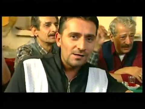 Yurtseven Kardeşler - Hop De Bakim (Video Klip)