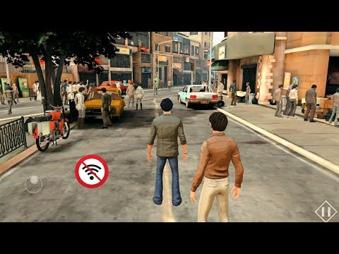 Top 21 Offline Story Based Games With Best Graphics For Android & IOS!