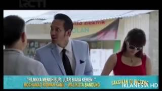 Video Iklan Trailer Cek Toko Sebelah 30s download MP3, 3GP, MP4, WEBM, AVI, FLV Agustus 2018