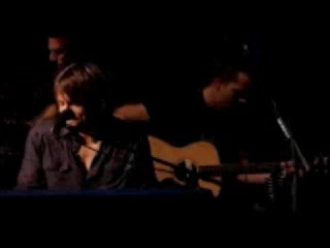 Keith Urban - Got It Right This Time