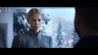 Prometheus Bande-Annonce finale VF HD
