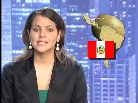 NMTV NOTICIAS SEMANA 9 A 16 JUNIO 2008 3-3