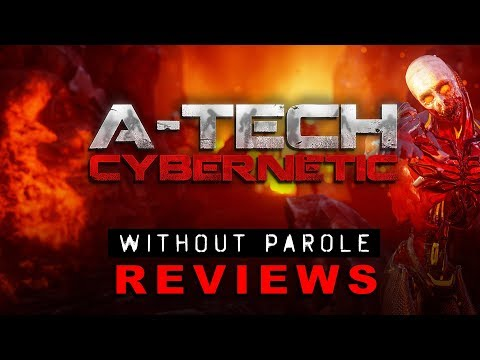 a-tech-cybernetic-vr-|-psvr-review