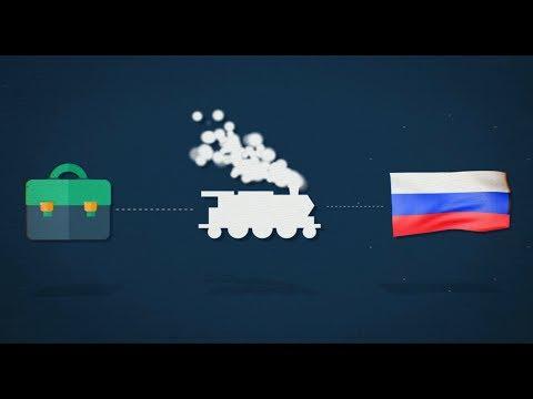 "Артиллерист ""ДНР"" задержан в Донецкой области - Цензор.НЕТ 209"