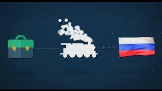 """После уничтожения """"Боинга"""" Кремль подливает масла в огонь, продолжая поставлять оружие террористам, - посол США - Цензор.НЕТ 9871"""