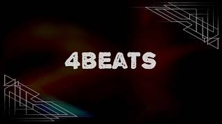 4Beats- Rap Beat/ Piano And Violin Sad Instrumental Hip-Hop Music
