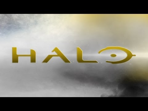 Halo * The True Protector *  FanMade * 2000 Subscribers! * HD 720p