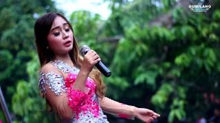 Lara Hati - Indah Pudica -  Savala Tulakan Anniversary Jati Flower 8th