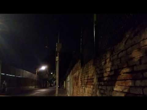 Trompetas del apocalipsis en México | 15 Enero 2018 - 21:20pm