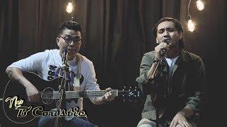 Giorgino Abraham - New Light (John Mayer cover) | NEO B'COUSTIC