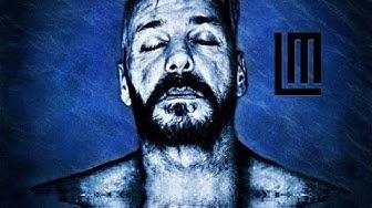 Lindemann - Yukon (Extended Version)