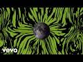 Popular Videos - Krrum