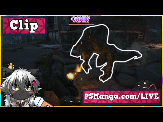 Clip No Zig Zag!