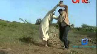 Kaala Saaya  Episode 91    21th June 2011 Watch Online Video pt4 wmv