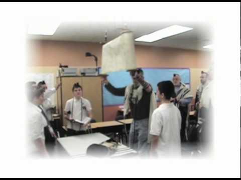 Yeshiva Day School of Las Vegas