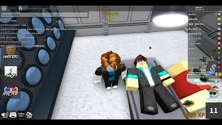 roblox mm2 letsplay casual.a regualar day!! ep 3