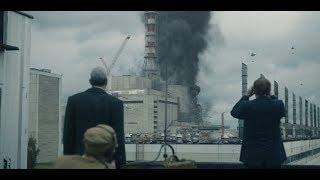 Чернобыль 2019.Чернобыль 2019 сериал HBO.Кино о нынешней России.Чернобыль 2019.Chernobyl.