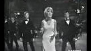 Mina _ Bossa nova medley _ live 1968