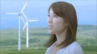 河北麻友子さん出演の太田胃散 整腸薬のCMです。 乳酸菌と生薬が敏感な...