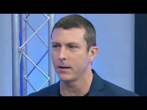 """My Vlog On 2015 """"White Privilege Tax"""" Mark Dice Video Proves That Racism Blocks Comprehension"""