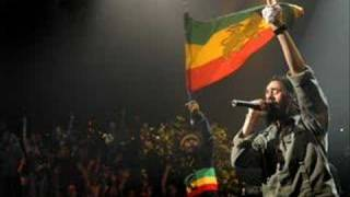 X Clan Featuring Damian Jr Gong Marley - Culture United